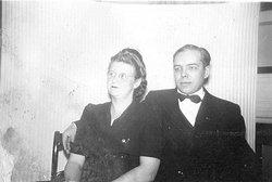 Evelyn Bertha <i>Thomas</i> Craven