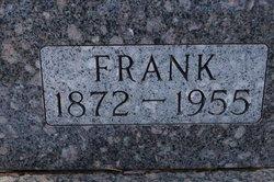 Franklin Shoen