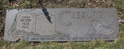 Nestor Cieslak