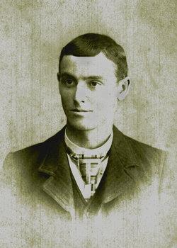 Albert J. Brown
