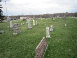 Edwards Memorial Cemetery