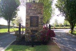 Memorial Park Cemetery and Mausoleum - South