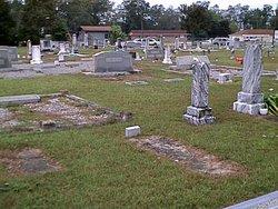 Daleville City Cemetery