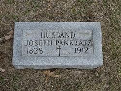 Joseph Pankratz