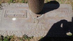 Samuel C Befus