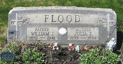 William J. Flood