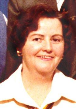 Elizabeth T. <i>MacIntosh</i> MacCormick