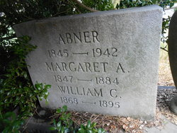 Margaret A Angelmyer