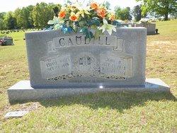 John H. Caudill