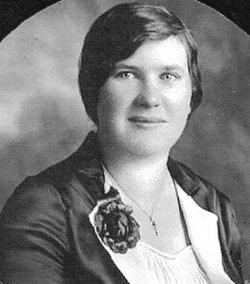 Margaret Frances <i>Conroy</i> Keeshan