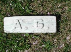 Adam Gaddis, Jr
