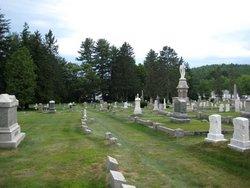 Meredith Village Cemetery