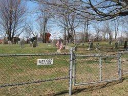 Lyford Cemetery