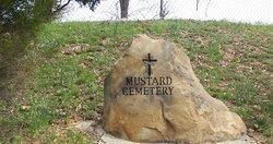 Mustard Hill Cemetery