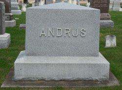 John Andrus