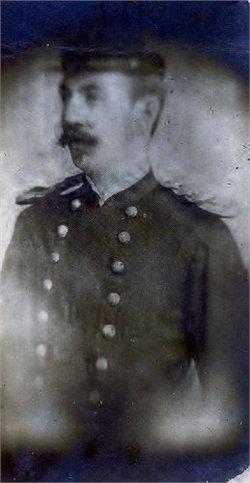 James De Mandeville