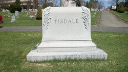 Julia <i>Sholes</i> Tisdale