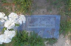 Erie Agnes <i>Smith</i> Grant