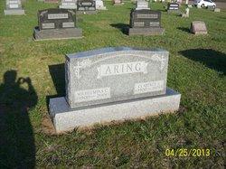 Wihelmina C Aring