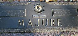 Catherine A. Majure
