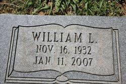 William L. Scarlett