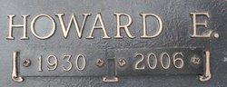 Howard Eugene Gene Gwynn