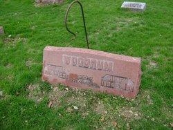 Walter Woodrum