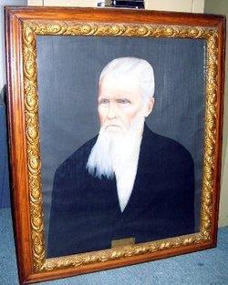 James R Abernathy