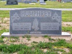 Herbert Humphrey