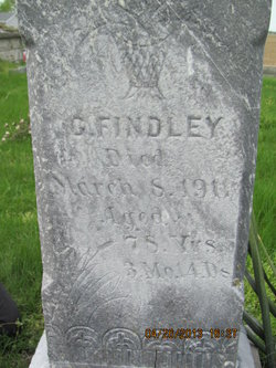 George Findley