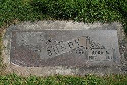 Arthur K Bundy