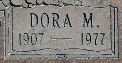 Dora Bundy