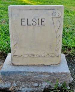 Elsie M. <i>Johnston</i> Cople