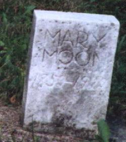 Mary Moon