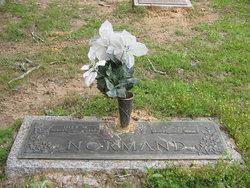 Inez <i>McBroom</i> Normand