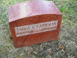 Emma L. <i>Krainik</i> Chermak