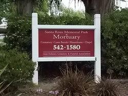 Odd Fellows Lot Cemetery