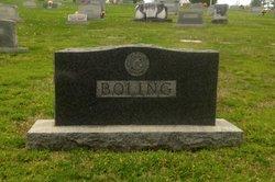 John H. Boling