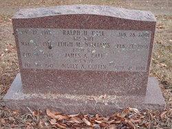 Molly A. <i>Coffin</i> Call