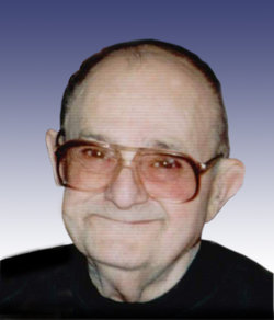 Raymond F. Acosta, Sr