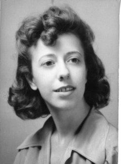 Catherine Wilhelmina <i>Keller</i> Manley