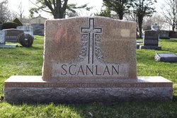 Raymond Scanlan