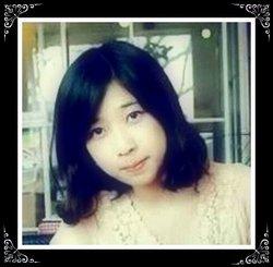 Lingzi Dorothy Lu