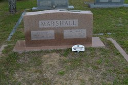 J Claude Marshall