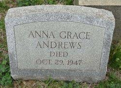 Anna Grace Andrews