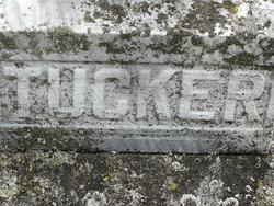 Franklin Tucker