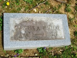 Charles A. Potterf