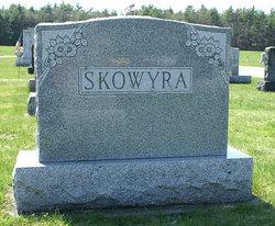 Joseph D. Skowyra