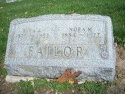 Nora Marie Failor
