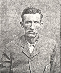 Robert A. Brooks